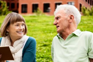 Home Care Services in Guilford, CT