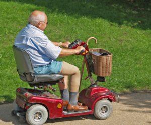 Elder Care in Branford, CT