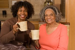 Caregivers in Guilford, CT