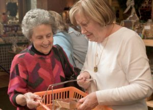 Home Care Services in Westbrook, CT