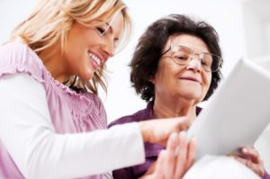 Home Care in Guilford , CT