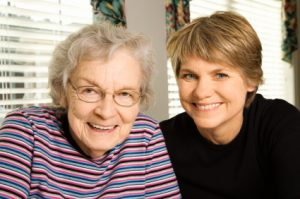 Home Care Services in Guilford CT