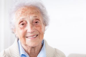 Home Care Services in East Haven, CT