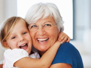 Home Care in Guilford, CT