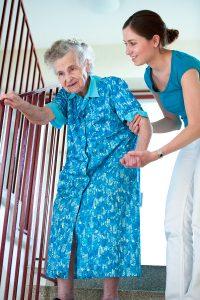 Caregivers in Madison, CT